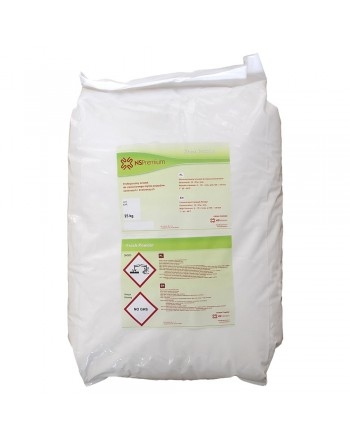 MIKROPROSZEK FRESH POWDER 25KG